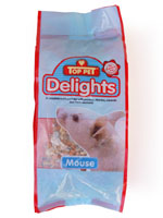 mouse_delights_s