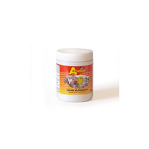 Avi-Sup Soluble Vitamins